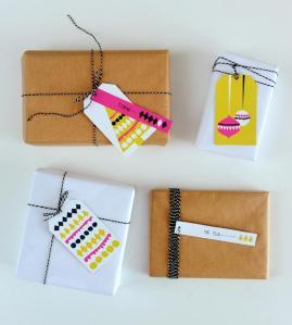 etiquetas-regalos-imprimir-L-FbUVT0