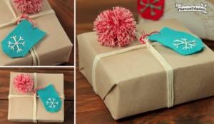 pompones-para-envolver-regalos-1