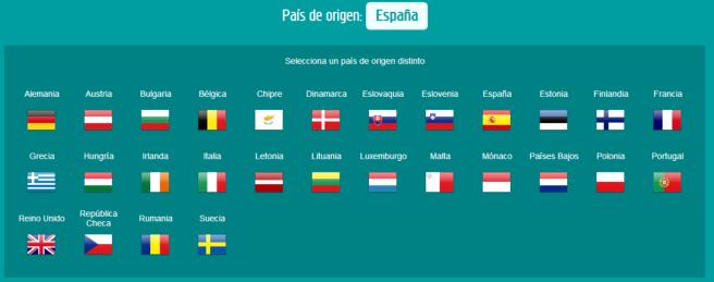 soporte_elegir_idioma_2